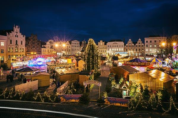wismar_weihnachtsmarkt_02